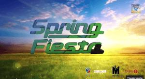 Spring Fiesta 2015