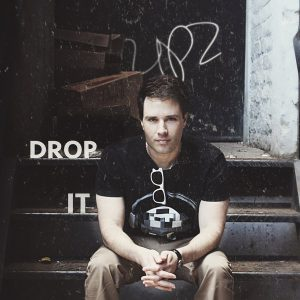 UPZ – Drop It