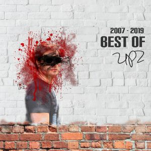 Best Of UPZ (2007-2019)