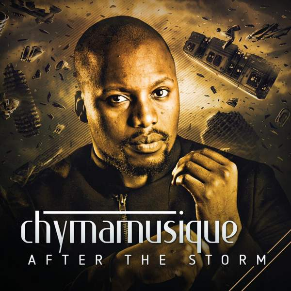 Chymamusique – After The Storm