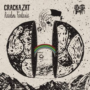 Crackazat – Called My Name (Original Mix)