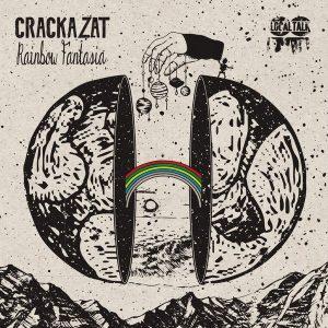 Crackazat – Called My Name (Original Mix)