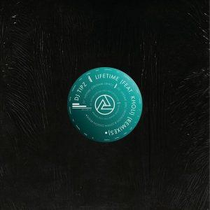 DJ Tipz feat Kholi- Lifetime (Atjazz Love Soul Remix)