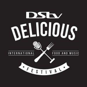 DStv Delicious International Food & Music Festival