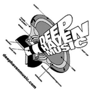 Dj Man X & Albert Sterling Menendez feat Blaze- Consequences (Blaze Vocal Mix)