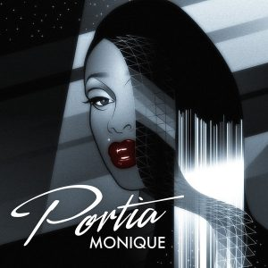 Portia Monique- Grace (Reel People Remix)