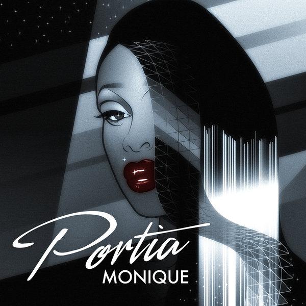 Portia Monique- Grace (Reel People Remix)