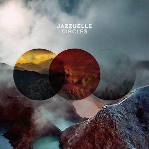 Jazzuelle – Circles