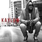 Kaylow- Reach Out
