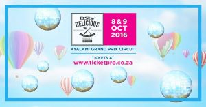 MACY GRAY AND HUGH MASEKELA ADDED TO DSTV DELICIOUS INCREDIBLE ARTIST LINE-UP