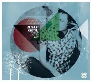 Ralf Gum feat Kafele Bandele- Burning Star