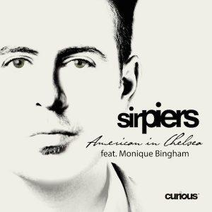Sir Piers feat Monique Bingham- American In Chelsea