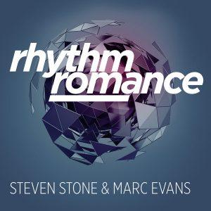 Steven Stone & Marc Evans – Dream Come True