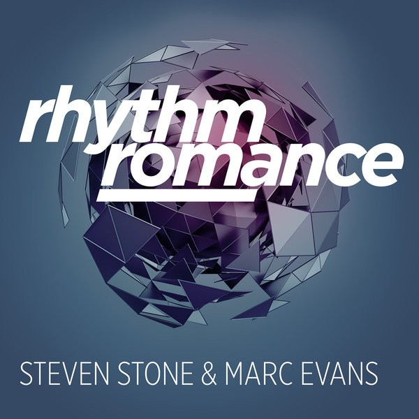 Steven Stone & Marc Evans – Dream Come True