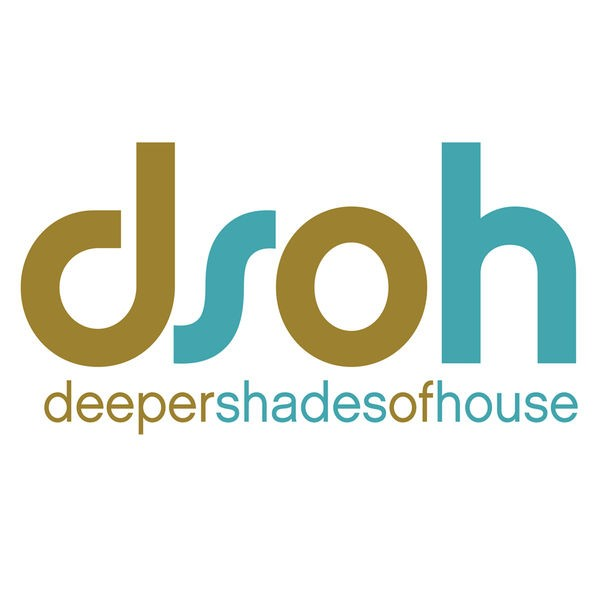 Top 10 Deep House and Soulful House brands for 2016