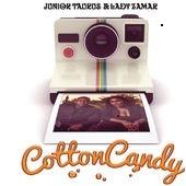 Junior Taurus & Lady Zamar- Truly Amazing (DJ Fortee & Chymamusique)