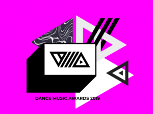 Dance Music Awards South Africa 2019