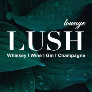 Lush Lounge
