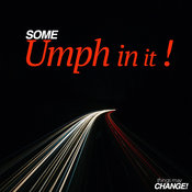 Groove Assassin – Some Umph In It