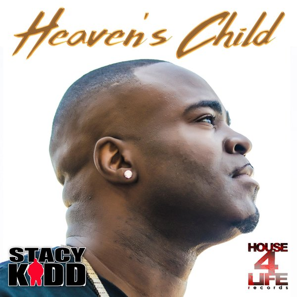 Stacy Kidd – Holy Dance 2019 (Main Mix)