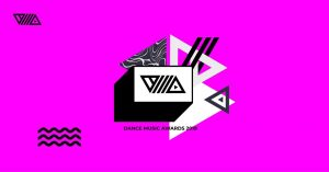 TOP 5 SOUTH AFRICAN DANCE MUSIC AWARDS NOMINEES