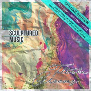 Sculptured Music- Speak Lord (Chymamusique Retro Remix)