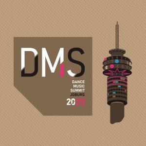 Dance Music Summit Postponed