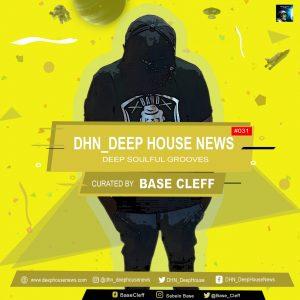 DHN_DeepHouseNews 031