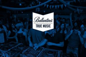 Dance Music Summit and Ballantine's collaborate to launch the Covid-19 DJ Relief Fund