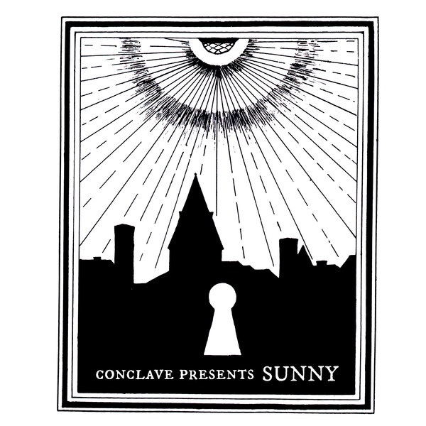 Conclave – Sunny