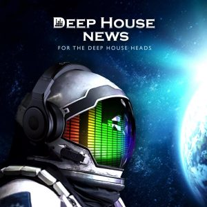 #DHN_DeepHouseNews 033 (The Lockdown Mix by BozzONKE)