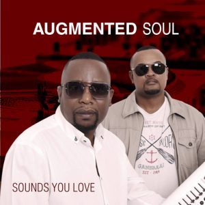 Augmented Soul – Sounds You Love