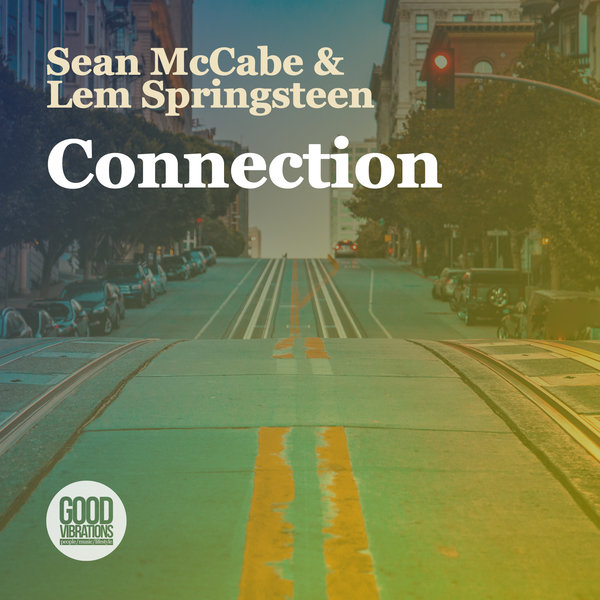 Sean McCabe & Lem Springsteen – Connection (Original)