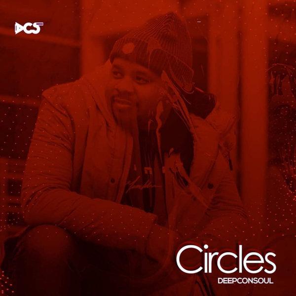 Deepconsoul – Circles