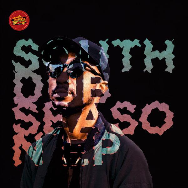 P.M Project – South Dub Season EP