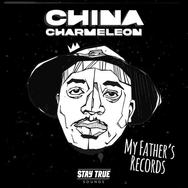 China Charmeleon – My Father's Records