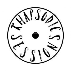 Rhapsodic Sessions #56 by Soulsta 88