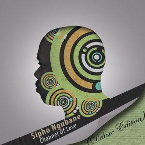 DJ 501 feat Prince Ndyler –  Themba Lami (The Gruv Manics Project Vocal Mix)