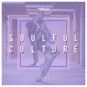 Kholi – Inner Freak (Zepherin Saint 88 Mix)