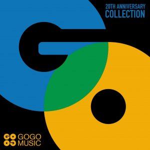 GOGO Music Anniversary Crowdfunding Campaign
