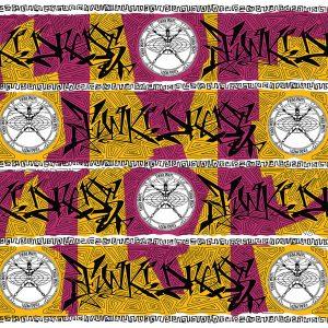 Soul II Soul – Back To Life (Booker T Kings Of Soul Satta Dub)