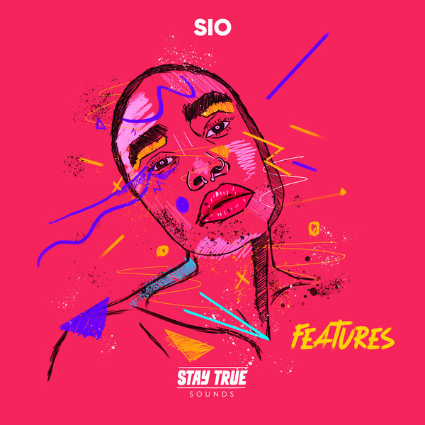 Sio – Features