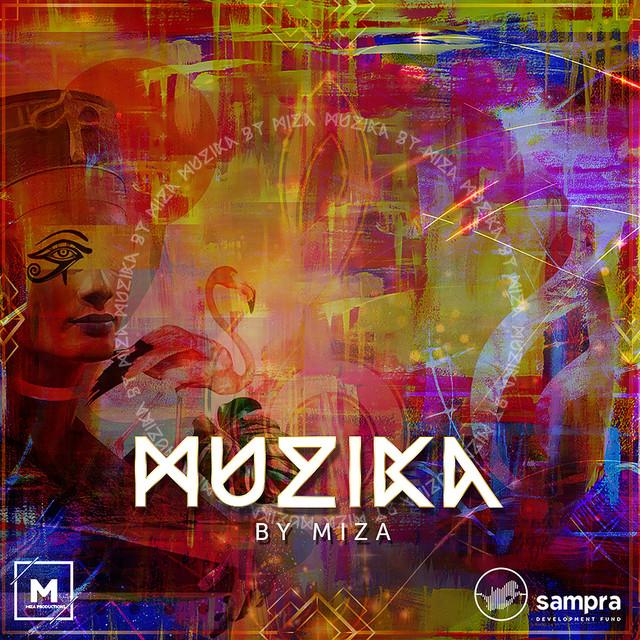 Miza – Muzika